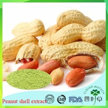 Multifunctional sea shell powder with high quality