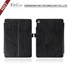 For ipad pro 9.7 case ,tablet cover for ipad leather case