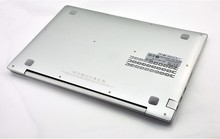 "Intel core i7 5th Gen. CPU Ultrabook, 13.3"" Laptop Computer, 8GB RAM, 128GB SSD+1TB HDD, 1920*1080, 8 Cell Battery, Window 10"