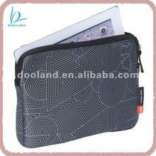 Designer fashion style for 10 inch tablet case