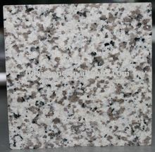 Gray White G655 Granite