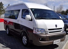 Hiace commuter van for sale hiace van 15 seater