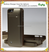 Mobile Portable Power Bank External Battery Emergency Charger Stand Case Cover