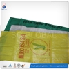 China factory cheap recycled plastic seed bag manufacturer