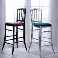 high quality 5415# wickes furniture bar stool set