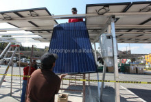 solar panel photovoltaic 300w poly with cheap price paneles solare