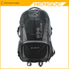 Climbing Travel Camping Hiking Daypacks In Different Size