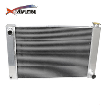 High quality pa66 gf30 car radiator, aluminum car radiator pa66-gf30 Car radiator