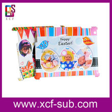 Tablet case for girls, for ipad mini Tablet Plastic cover
