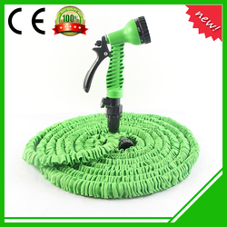online shopping india as Seen on TV Colorful Magic Garden Expandable flexible water hose