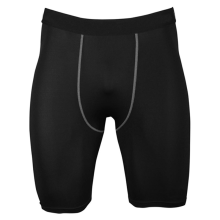 Personnalisé sublimation compression shorts