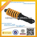 Chinese Shock Absorber Manufacturer