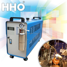 Factory direct sales hho welding