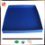Plastic bottle separator pp corrugated bottle separator layer pad