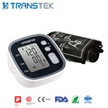 New arrival professional digital blood pressure monitor with Bluetooth 4.0