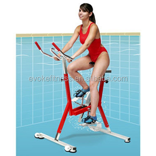 Popular Stainless Steel aqua fun sports equipment