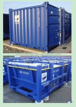 offshore container/ special container/DNV 2.7-1