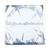 Hot Sell Hydrogel Breast Mask