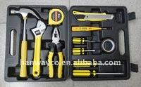 stock tool