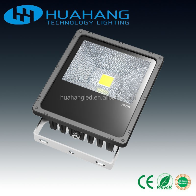 IP65 LED projector 50w flood light 240w 200w 160w 120w 100w 80w 70w 30w 20w 10w