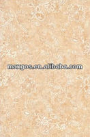 300x450mm bathroom wall tile matte finish