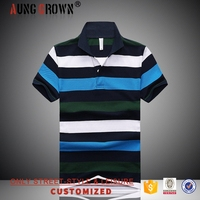 Custom Made Polo Shirt Wholesale Good Quality Polo Shirt With Low Price