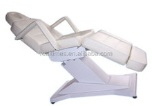 WT-6601 electric thai massage bed chiropractic massage bed electronic massage bed