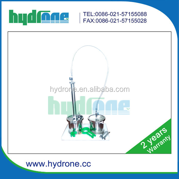 2015 dewaxing hydrponics CO2 extractor for wholesale