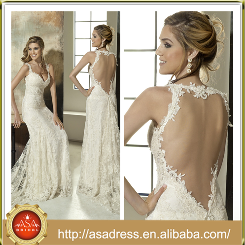 Gothic Bride, Gothic Bride Suppliers and Manufacturers at Alibaba.com