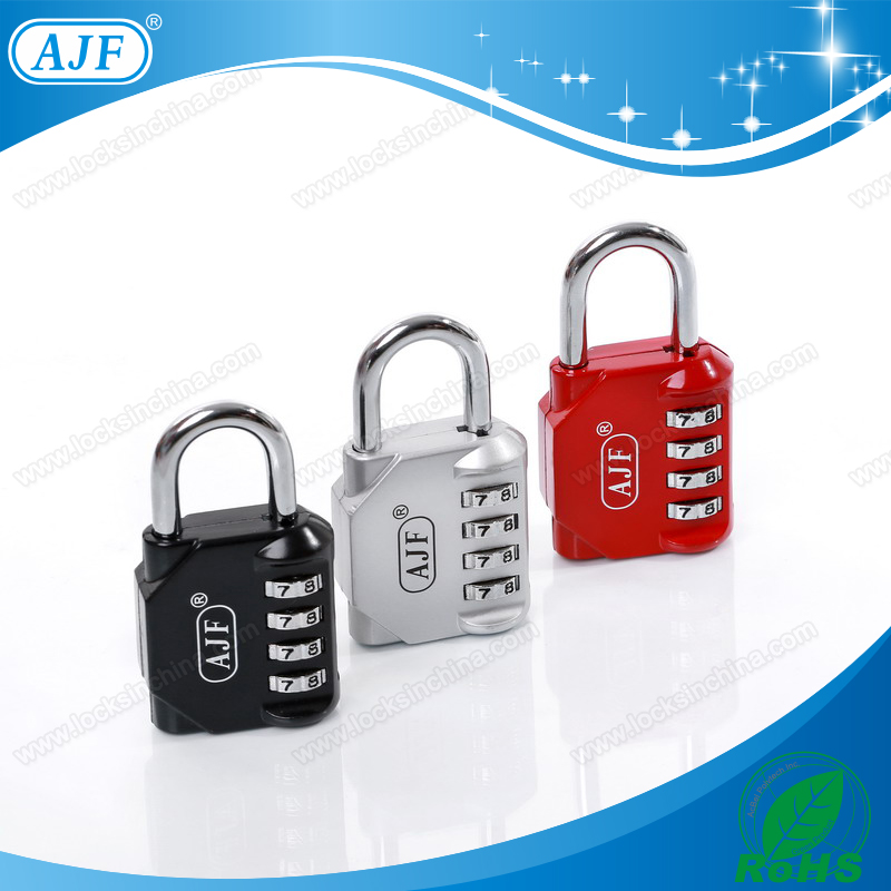 A02-E007 4 digits combination gym padlock.jpg