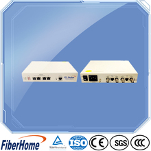 PoE gigabit industrial single mode optic fiber converters