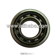 LAMBRETTA LI/GP/SX/TV CRANKSHAFT MAGNET BEARING NU205