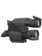 night vision telescope for hunting