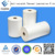 High quality and competitive price anti-scratch matt thermal lamination film