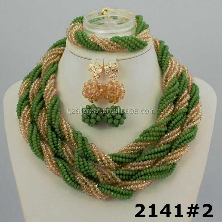 List Manufacturers of Latest Beads Design In Nigeria, Buy Latest ...