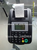 Cheap Thermal Printer GT5000S for Airtime Top-up