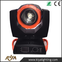 sharpy New 7r 230w 10R 280W Beam Gobo Wash 3in1 Moving Head Light,Stage Moving Head Beam for Stage Party 16/24Channel