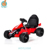 WDTL5388 Children Cars Toys Car With Double Battery Tractor Car Logo