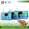 2016 New Products Wholesale Folding Pet Carrier Bag,Dog Carrier Bags