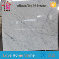 Alibaba Best Wholesale Marble Stone For
