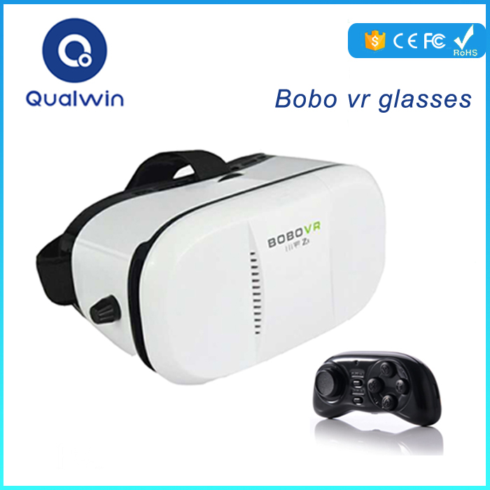 New design 3d vr blue film sex video google glasses virtual reality vr 3d glasses headset