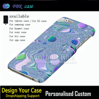 Manufactures in albania wholesale cheap custom mobile phone cases covers For iphone 6s phone unlocked