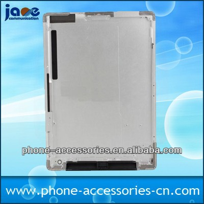 Back cover housing for iPad 2