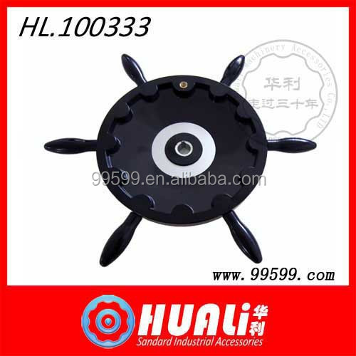 Wholesale High Quality Ships Wheel/Boat Steering Wheels For Sale