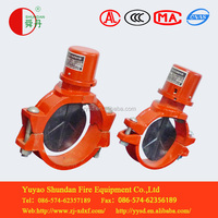 Electronic Water flow level indicator / best price flow indicator / high quality indicator