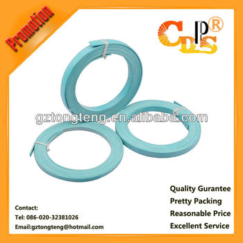 National rubber Oil Seal Factory price sizes
