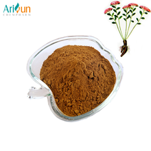 Factory Supply Rhodiola Rosea Extract-5% Rosavins / 3% Salidroside