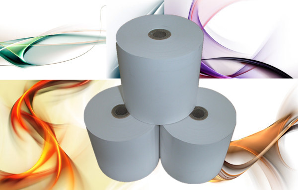 stocklot office bond tracing paper