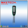Best Smart SMD Tester Smart tweezers Mastech MS8910A