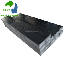 Radiation Protection Sheets Polyethylene UV Uhmw Board Construction Board